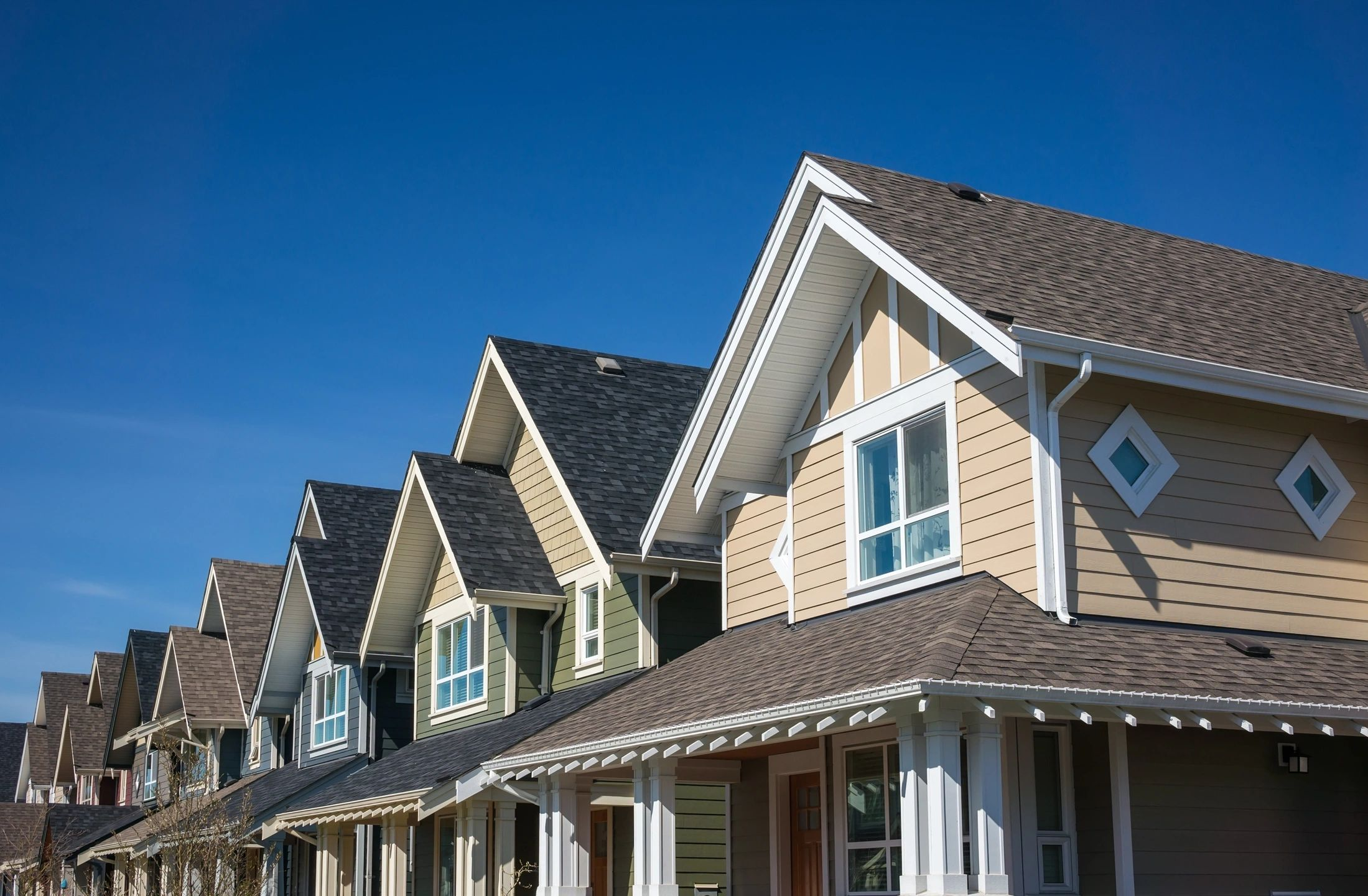 Winnipeg roofers roofing questions